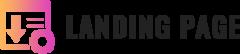 TS Landing Page Pro