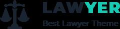 ts-lawyer-pro